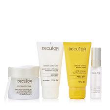 Decleor 4 Piece Handbag Essentials
