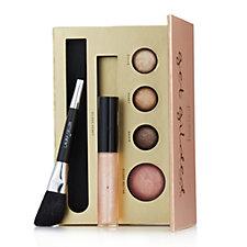 Laura Geller Get Gilded Eye & Lip Palette