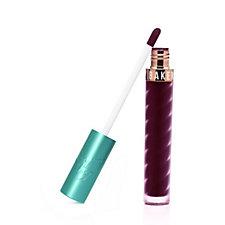 Beauty Bakerie Liquid Matte Lip Whip In Raspberry Tiramisu