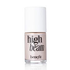 Benefit High Beam Complexion Enhancer 13ml