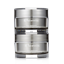 Elemis Re-define Day & Night Duo