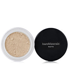 bareMinerals Matte Foundation SPF 15 6g