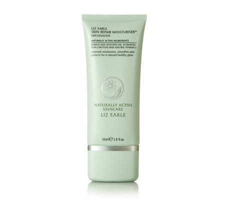 Liz Earle Skin Repair Moisturiser 50ml