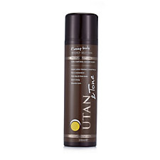 216335 - Utan&Tone Luxury Self-Tan Lotion 200ml