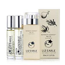 Liz Earle Botanical Essence Lovers Collection