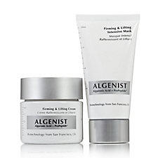 Algenist Firming Intensive Duo