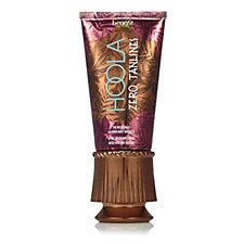 Benefit Hoola Zero Tanlines Body Bronzer