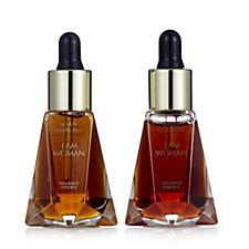 Joan Collins I am Woman Fragrance Essence 12ml Duo