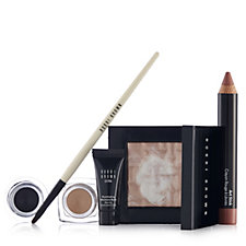 Bobbi Brown 6 Piece Make-up Collection
