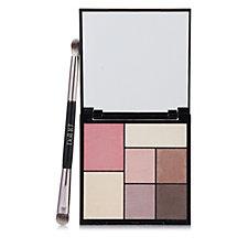 234037 - Doll 10 Face & Eye Palette