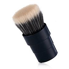 Doll 10 BlendSMART Replacement Brush Head Stippling Brush