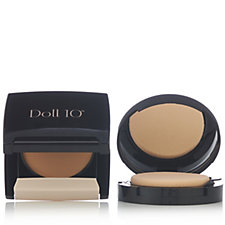 Doll 10 Conceal It Duo 12g