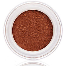 bareMinerals Warmth All Over Face Colour