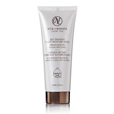 Vita Liberata Self Tanning Night Moisture Mask 65ml