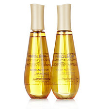 Decleor Hair, Face & Body Oil Duo
