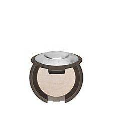 BECCA Mini Shimmering Skin Perfector In Vanilla Quartz