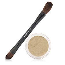 bareMinerals Deluxe Well Rested Eye Brightener SPF 20 & Brush