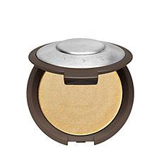 BECCA Shimmering Skin Perfector Pressed Prosecco Pop