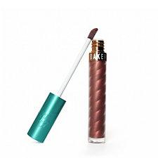 Beauty Bakerie Kitchen Noise Liquid Metallic Lip Whip in Cinnamon Roll