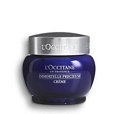 L'Occitane Precious Cream 50ml