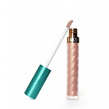 Beauty Bakerie Kitchen Noise Liquid Metallic Lip Whip in Waffle Cone