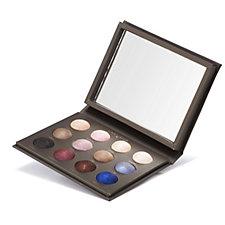 Laura Geller 12 Well Eyeshadow Palette