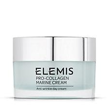 Elemis 50ml Pro-Collagen Marine Cream