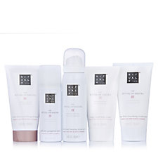 Rituals 5 Piece Sakura Travel Collection