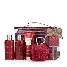Baylis & Harding Signature Luxury Toiletry Bag Gift Set