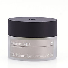 Perricone Cold Plasma Eye 15ml