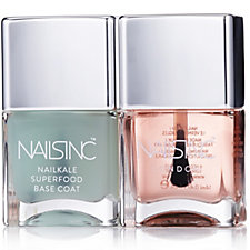 Nails Inc Nail Polishes Amp Varnishes Qvcuk Com