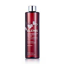 Elemis Bath & Shower Nectar 300ml