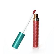Beauty Bakerie Kitchen Noise Liquid Metallic Lip Whip in Apple Crisp