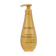 Decleor Aroma Comfort Body Milk 250ml