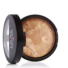Laura Geller Balance n Brighten Baked Foundation