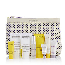 Decleor 9 Piece Anti-Ageing Collection