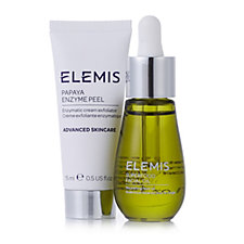 Elemis Super Smooth Skin Collection