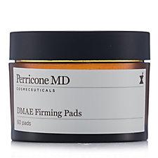 Perricone DMAE Firming Pads x60