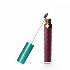 Beauty Bakerie Kitchen Noise Liquid Metallic Lip Whip in Berried