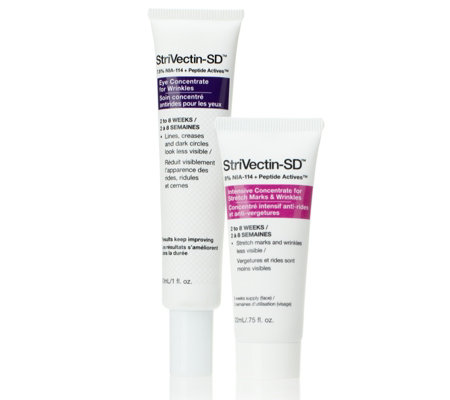 StriVectin 30ml Eye Concentrate