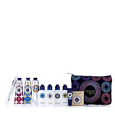 L'Occitane 10 Piece Shea Beautiful Collection