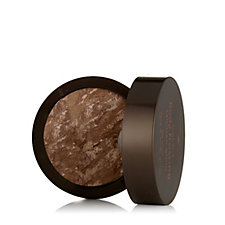 Laura Geller Supersize Tahitian Baked Body Frosting All Over Face & Body Glow
