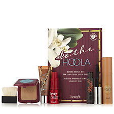 Benefit 5 Piece Do the Hoola Kit