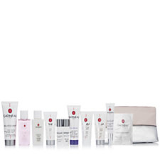 Gatineau Little Luxuries Collection