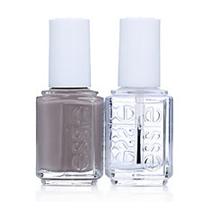 230148 - Essie 2 Piece Nailista Stocking Filler