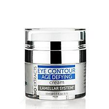 Bio-Extracts Eye Contour Age Defying Cream