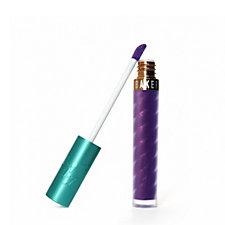 Beauty Bakerie Kitchen Noise Liquid Metallic Lip Whip in The Grape Life