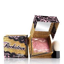 Benefit Rockateur Rose Gold Cheek Powder 5g
