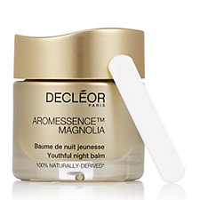 Decleor Or Excellence Aromessence Magnolia Night Balm