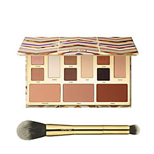 233949 - Tarte Clay Play Face Shaping Palete with Brush
